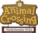 Animal Crossing City Wiki