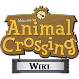 animalcrossing.fandom.com