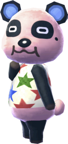 File:284px-Chow - Animal Crossing New Leaf.png