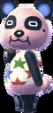 284px-Chow - Animal Crossing New Leaf