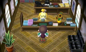 Isabelle Animal Crossing Wiki Fandom Powered By Wikia