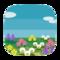 Fleurs printemps - ACPC