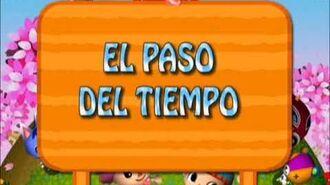 Guía de Animal Crossing- Wild World en vídeo -DVD Promocional Nintendo 2006-