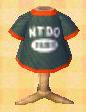 Team NTDO Tee