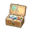 First-aid Kit HHD Icon