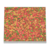 NH-Furniture-Colored-leaves flooring