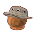 PC-ClothingIcon-explorer's hat.png