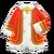 NH-Tops-Royal shirt
