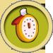 File:Timer.png