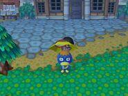UmbrellaGlitchDerwin