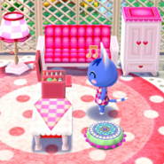 Screenshot-rosie-camp