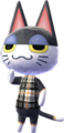 -Punchy - Animal Crossing New Leaf.png