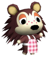 Animalcrossingcityfo 102308 14223