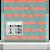 NH-DIY-Furniture-Cherry wall