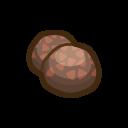 NH-rare mushroom-icon