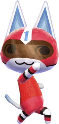 File:-Kid Cat - Animal Crossing New Leaf.png