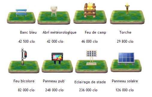 Liste Des Travaux Publics Animal Crossing Wiki Fandom Powered By