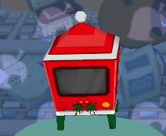 JingleTV