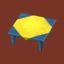 PC-FurnitureIcon-blue table