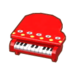 PC-FurnitureIcon-toy piano