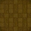 File:Block Flooring HHD Icon.png