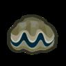 Icono Almeja gigante NH
