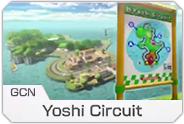 MK8-DLC-Course-icon-GCN YoshiCircuit