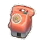 Public Telephone HHD Icon