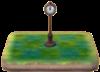 Reloj NL