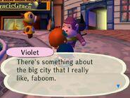 Violetincity