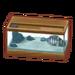 PC-FurnitureIcon-barred knifejaw tank