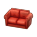 PC-FurnitureIcon-simple love seat
