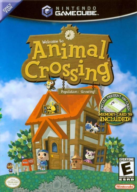 animal crossing animal crossing wiki fandom powered by wikia