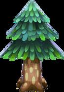 Cedar Tree NL