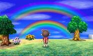 NL Double Rainbow