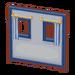 PC-FurnitureIcon-stripe screen
