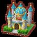 Château royal niveau 5-ACPC