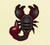 Escorpión NH