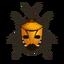 NH-Icon-manfacedstinkbug