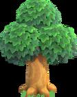 NH-Tree