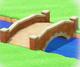 Nh bridge brick