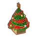 PC-FurnitureIcon-festive bow tree