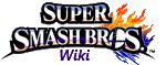 SSB wiki