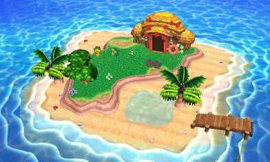 Les îles en ligne ! Qu'en pensez vous ? Latest?cb=20140811233934&path-prefix=fr