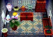 Casa de Rita (DnMe+)