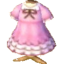 Kiki and Lala Dress NL Catalog