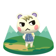 Marshalpocketcamp
