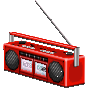 File:Redboomboxcf.png