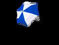 Umbrella beach umbrella.png