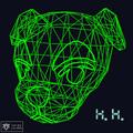 AMF-AlbumArt-K.K. Technopop.png